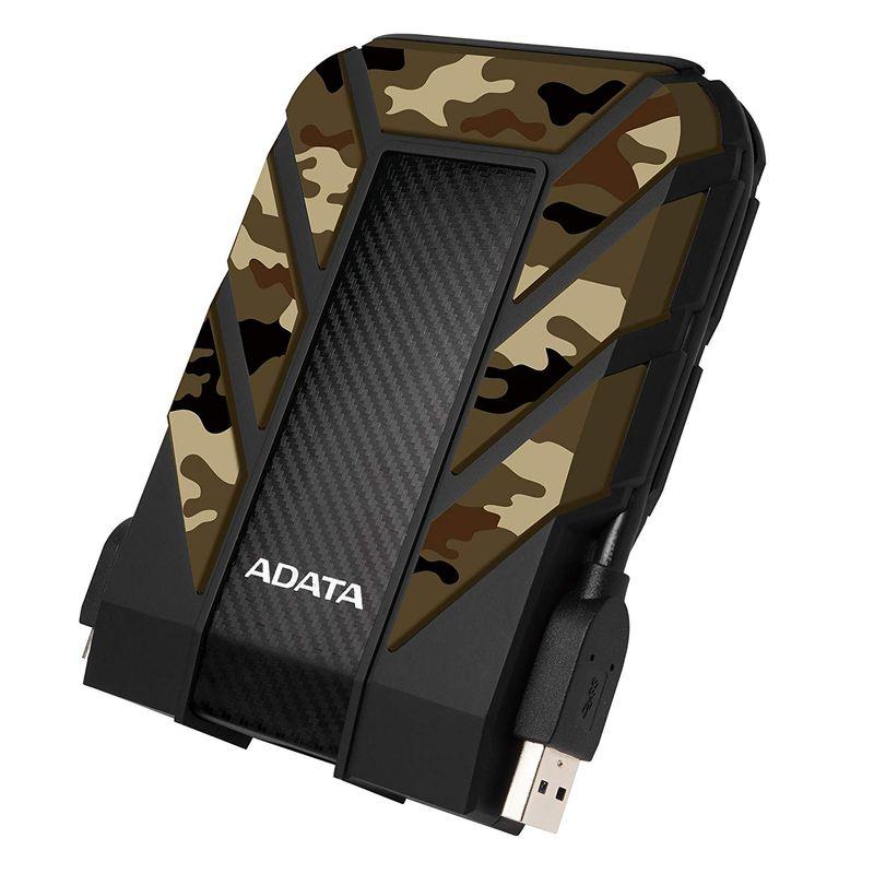 ADATA-HD710M-Pro-1TB-HDD--3-