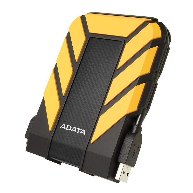 ADATA-HDD-EXTERN-1TB--2-