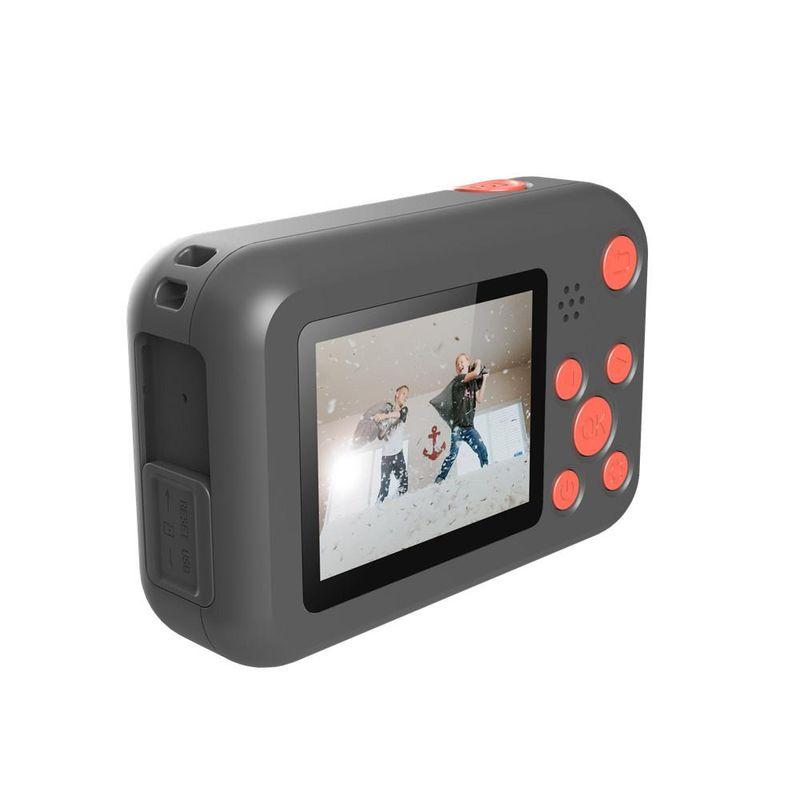 SJCAM-FunCam-Camera-de-Actiune-pentru-Copii-Negru.2