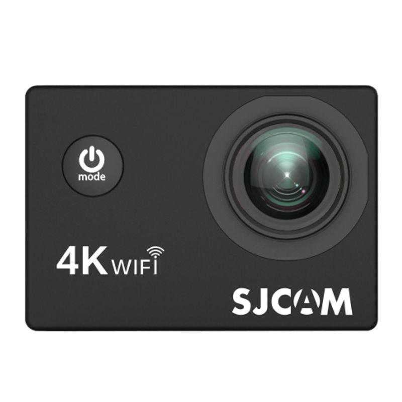 sj4000-air-4k-action-camera-01