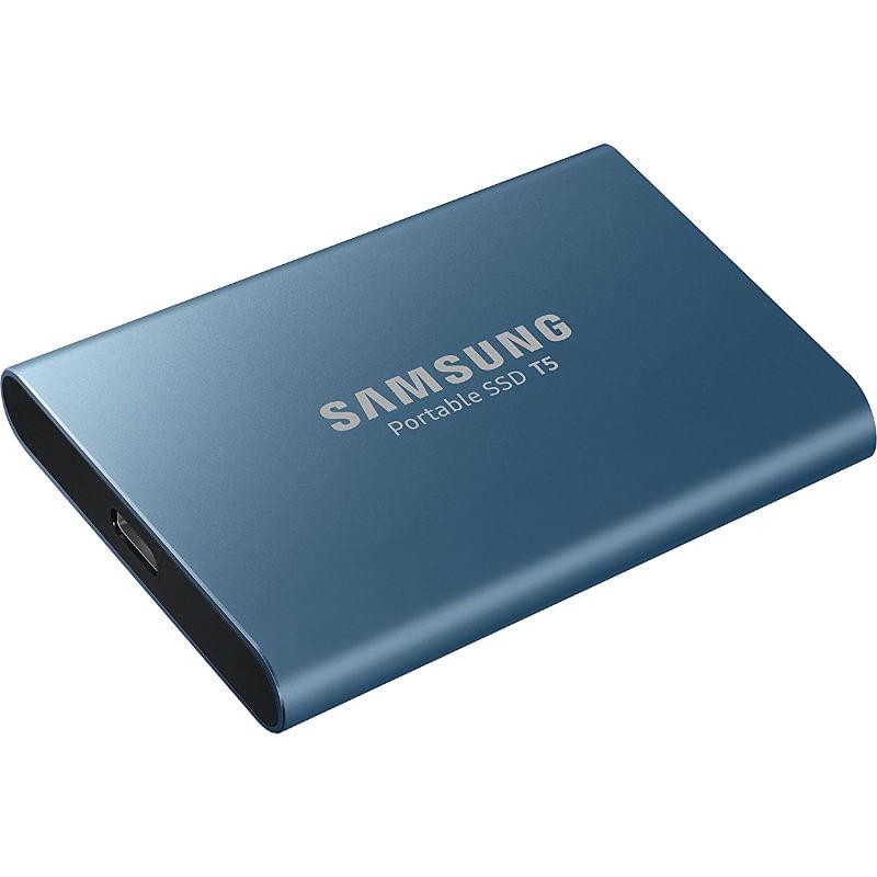 portable-t5-500gb-usb-31-ff93e2afde918447f64c2cb3ae2318a1