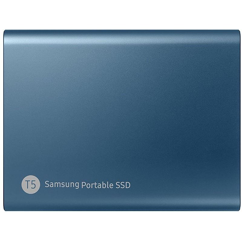 portable-t5-500gb-usb-31-7a4634bb54bf0f5a72bedd9625cd206f