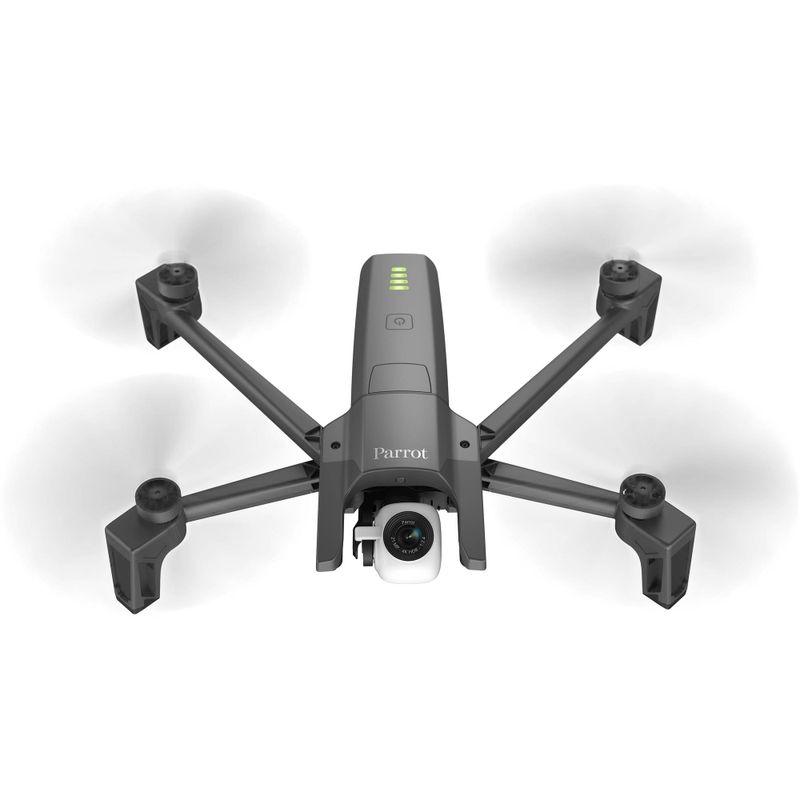 Parrot-ANAFI-Drona-4K-21-MP.2