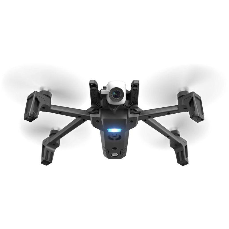 Parrot-ANAFI-Drona-4K-21-MP.4