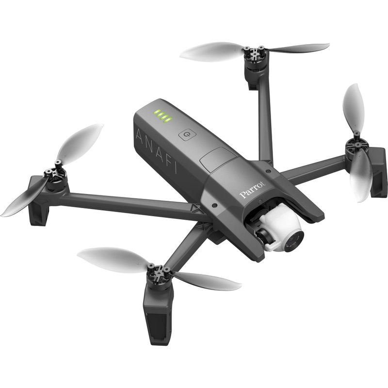Parrot-ANAFI-Drona-4K-21-MP.5