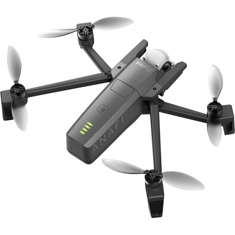 Parrot-ANAFI-Drona-4K-21-MP.6
