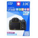 JJC-Folie-Protectie-Ecran-pentru-Sony-CyberShot-HX400VHX300