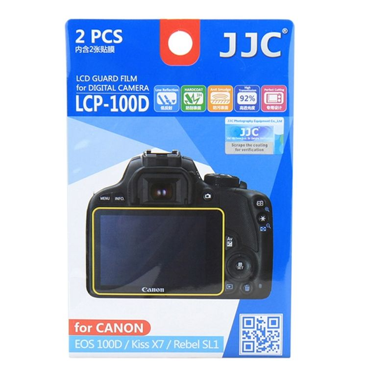JJC-Folie-Protectie-Ecran-pentru-Canon-EOS-100D