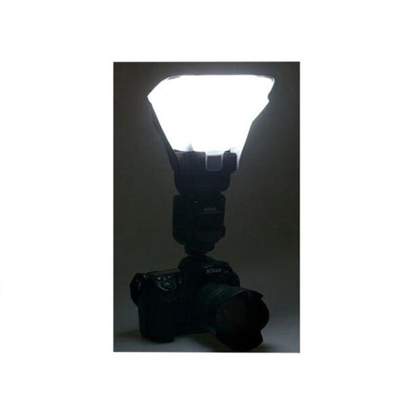 kiora-kodf1_1.800x600w