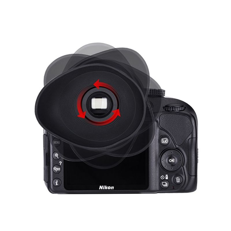 JJC-Ocular-Replace-pentru-Canon-EbEf.3