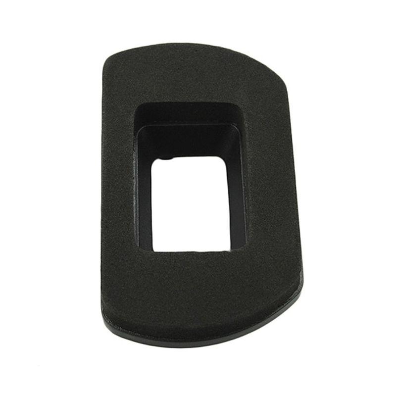 JJC-Ocular-Replace-pentru-Canon-Eyecup-Ef-si-Eb.2