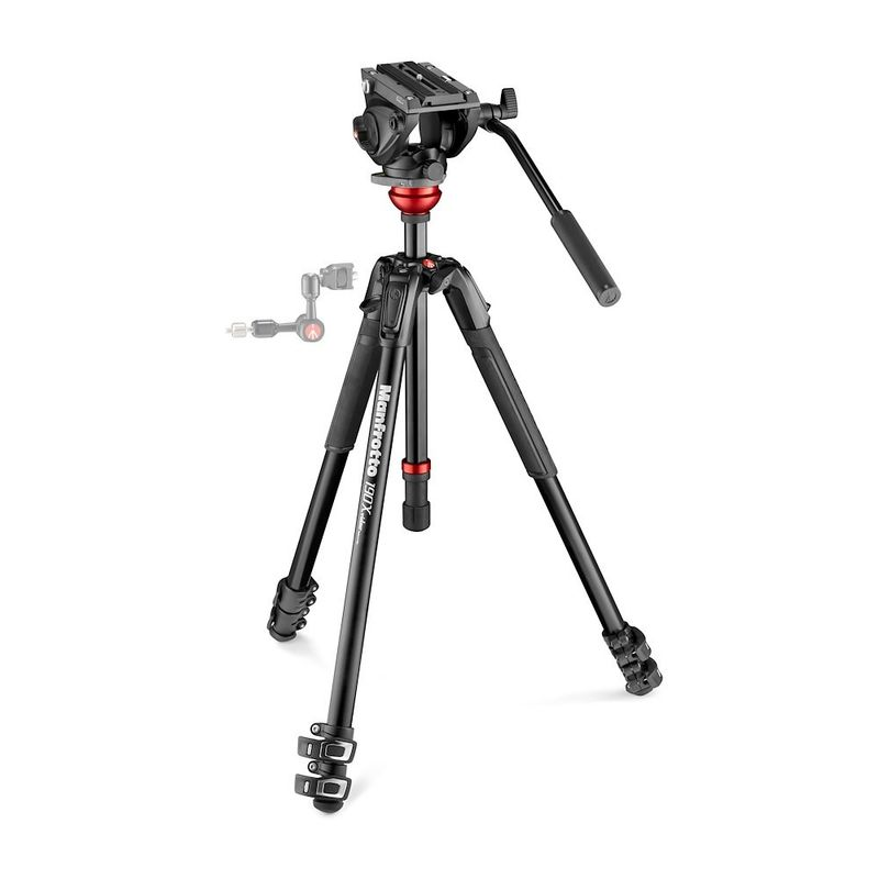 video-kit_manfrotto_video-system_mvk500190xv_with-arm-ghost
