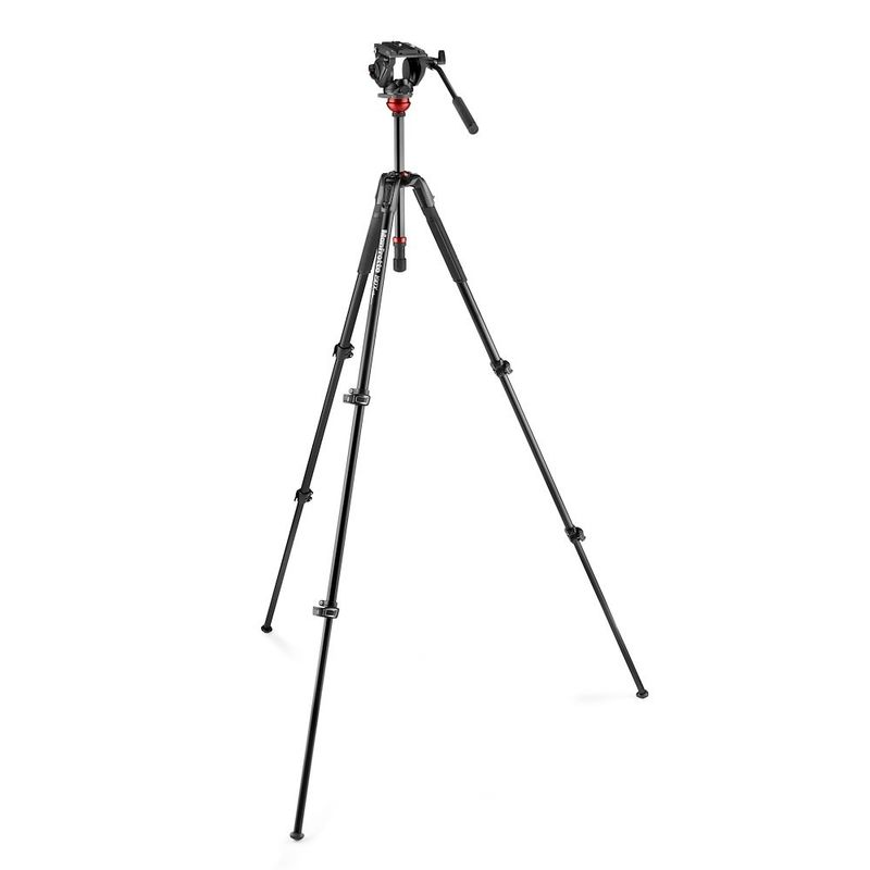 video-kit_manfrotto_video-system_mvk500190xv_open