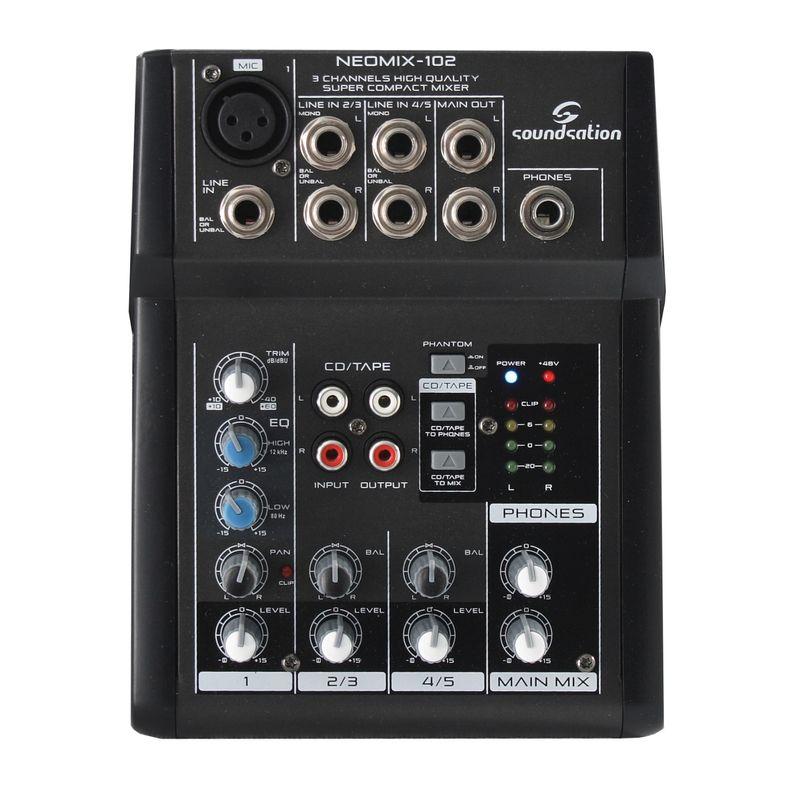 mixer-audio-soudsation-neomix-102-a594_3ff1-fe