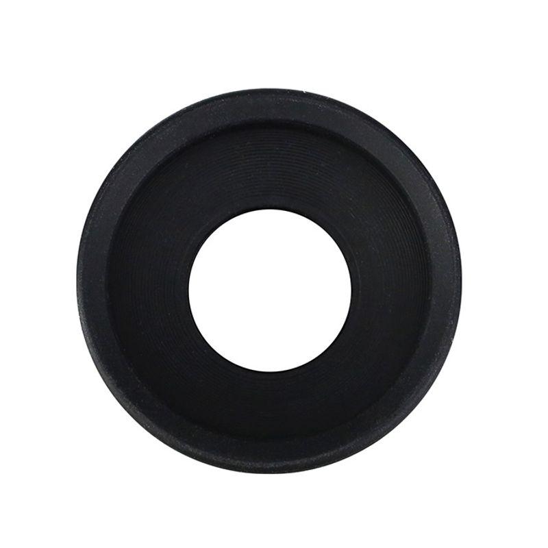 Ocular-Nikon-Dk-19.1