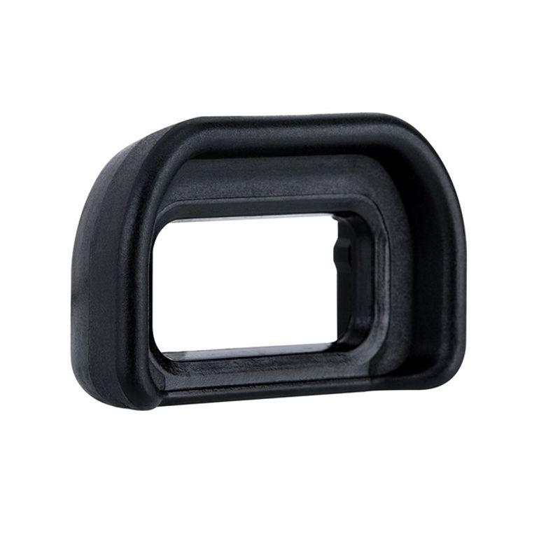 JJC-Ocular-pentru-Sony-A6500-si-A6400.2