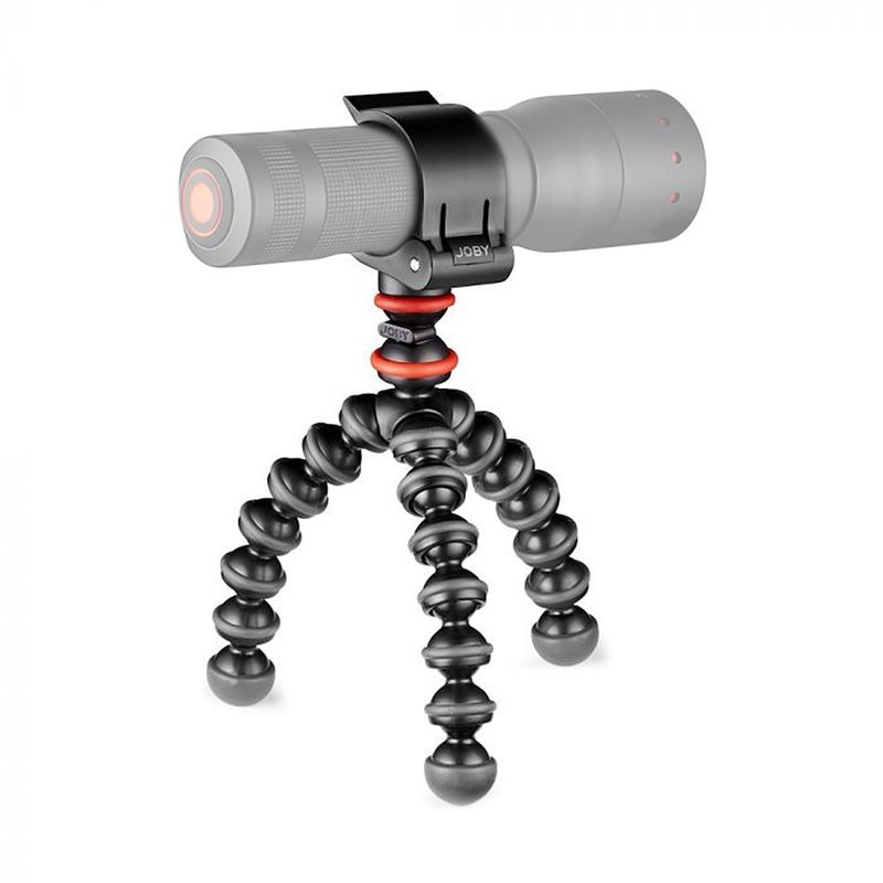 mobile-tripod-joby-gp-starter-kit-jb01571-bww-flashlight-mount-3-4-angle-2