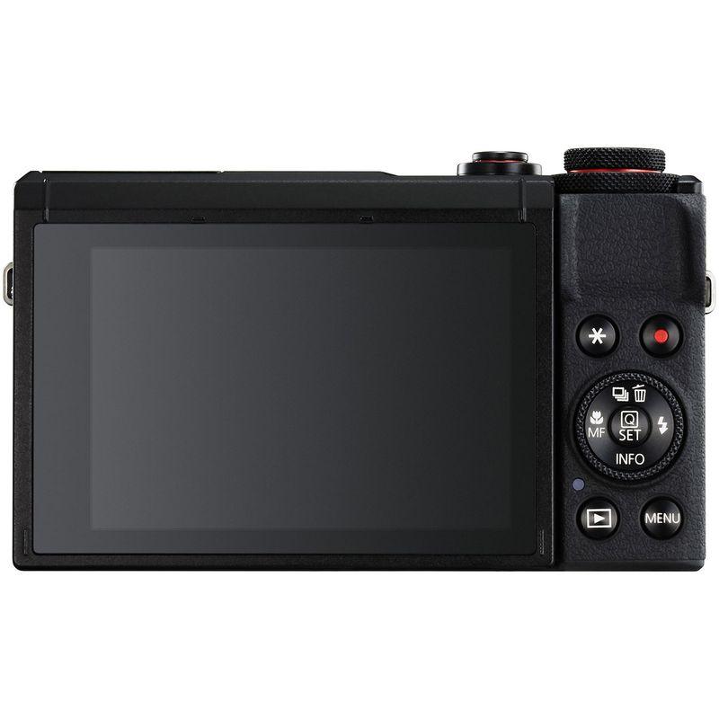 Canon-PowerShot-G7-X-Mark-III-Aparat-Foto-Compact-20MP-4K
