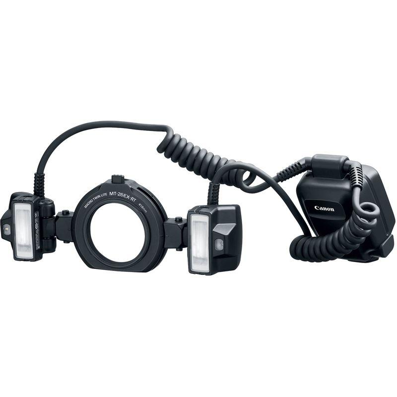 Canon-Speedlite-MT-26EX-RT-Macro-Blitz-E-TTL-II