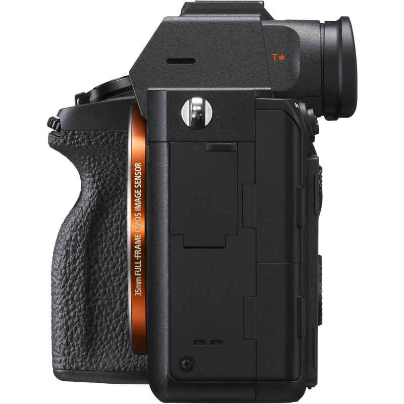 Sony-A7R-IV-Body-Aparat-Foto-Mirrorless-Full-Frame-61MP-4K