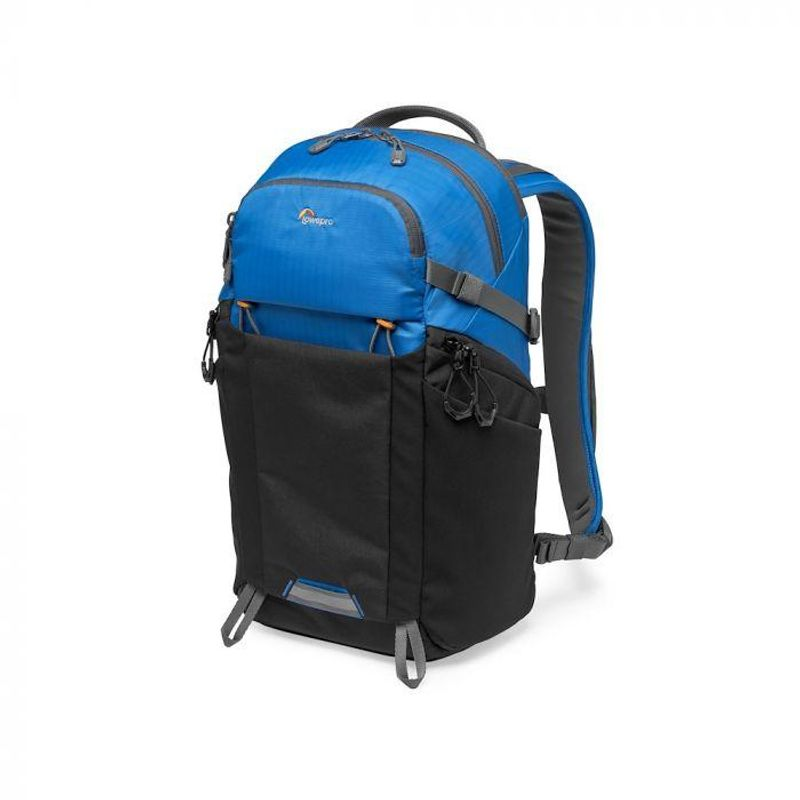 camera-backpack-lowepro-photo-active-bp-200-lp37259-pww_2000x2000