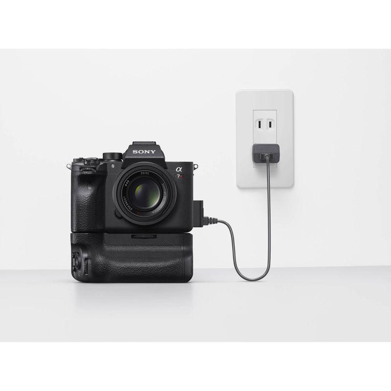 Sony-VG-C4EM-Grip-Vertical-pentru-Sony-A7R--IV