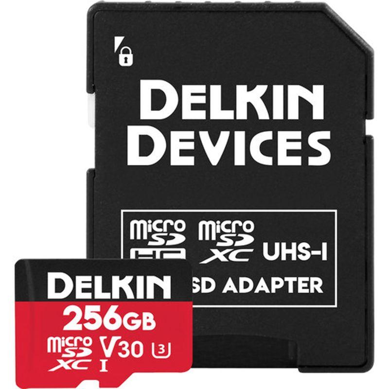 Delkin-MicroSDXC-256GB--4-