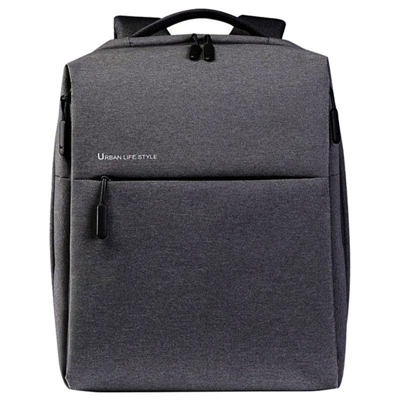 Xiaomi-Mi-City-Rucsac-pentru-Laptop-de-14--Dark-Grey.1