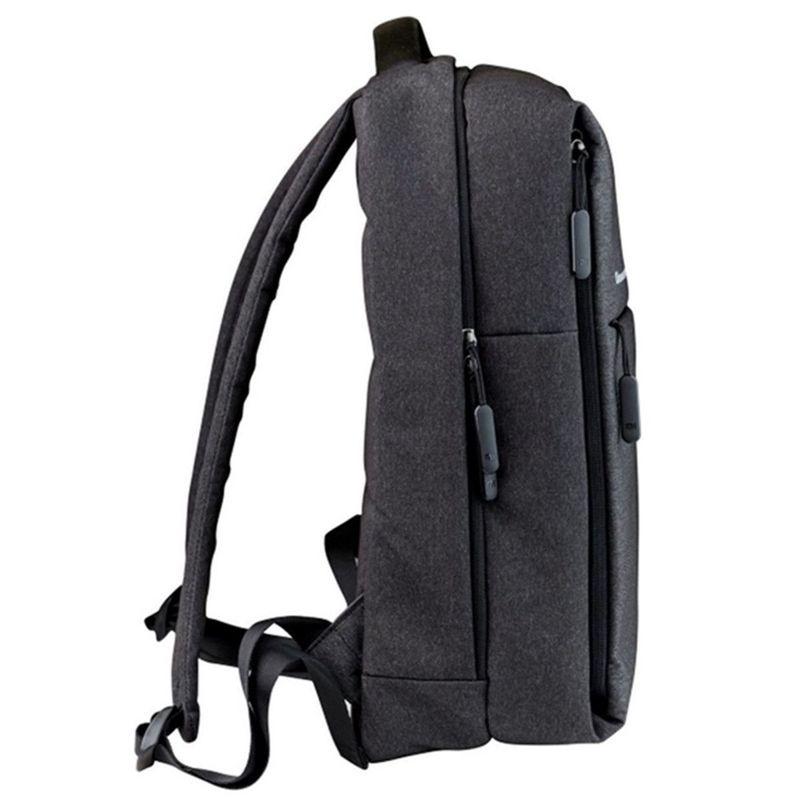 Xiaomi-Mi-City-Rucsac-pentru-Laptop-de-14--Dark-Grey.2