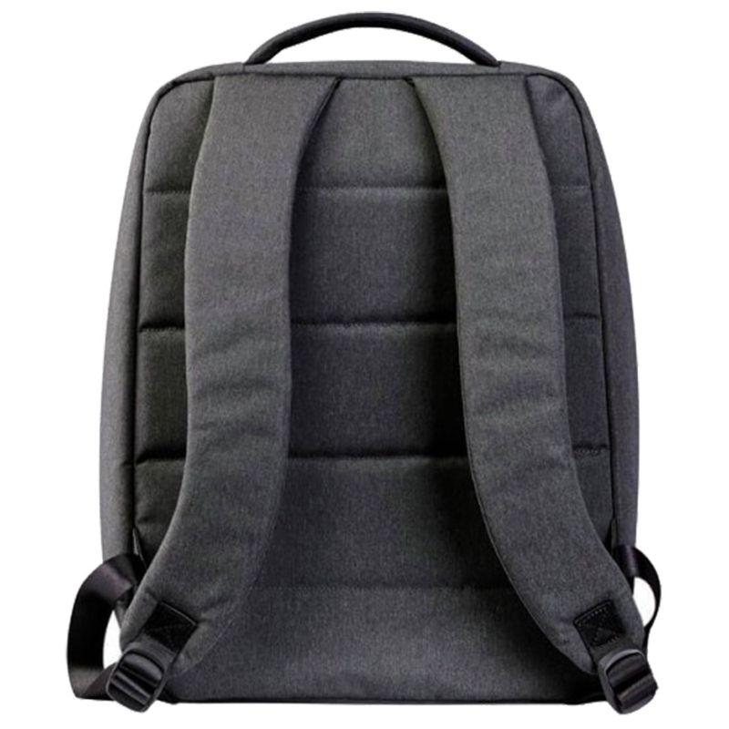 Xiaomi-Mi-City-Rucsac-pentru-Laptop-de-14--Dark-Grey.4