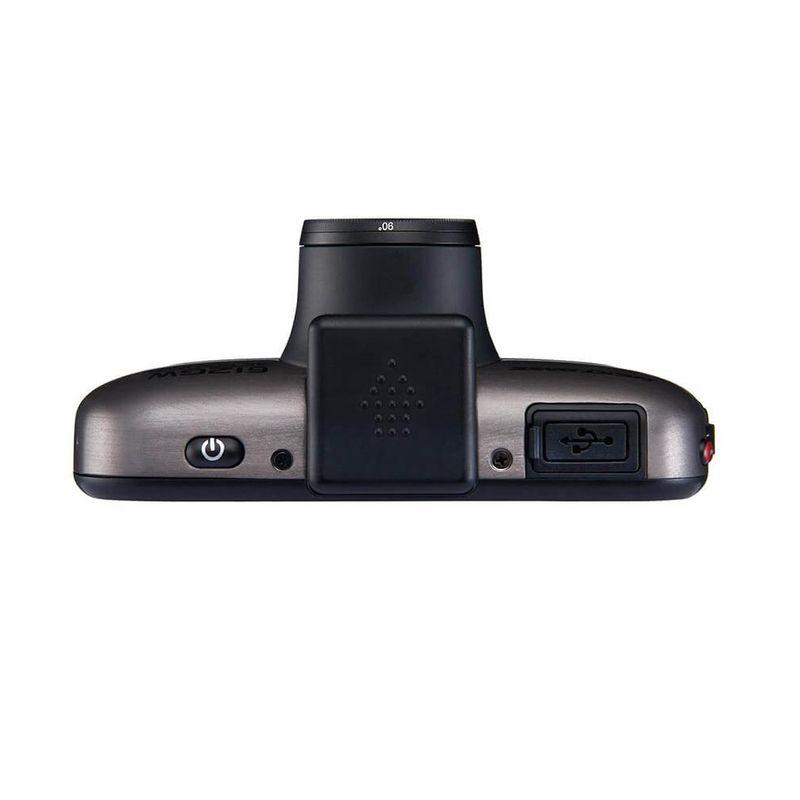 nextbase-612gw-dash-cam-top
