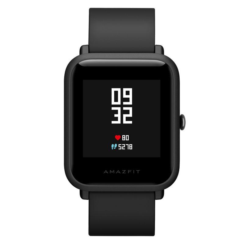 Xiaomi-Amazfit-Bip-Smartwach-Negru.2