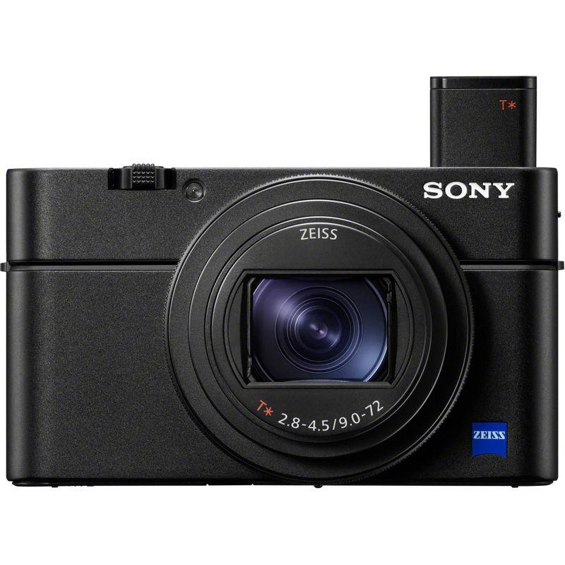 Sony-RX100-Mark-VII--2-