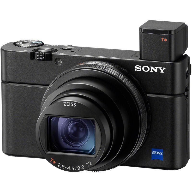 Sony-RX100-Mark-VII--3-