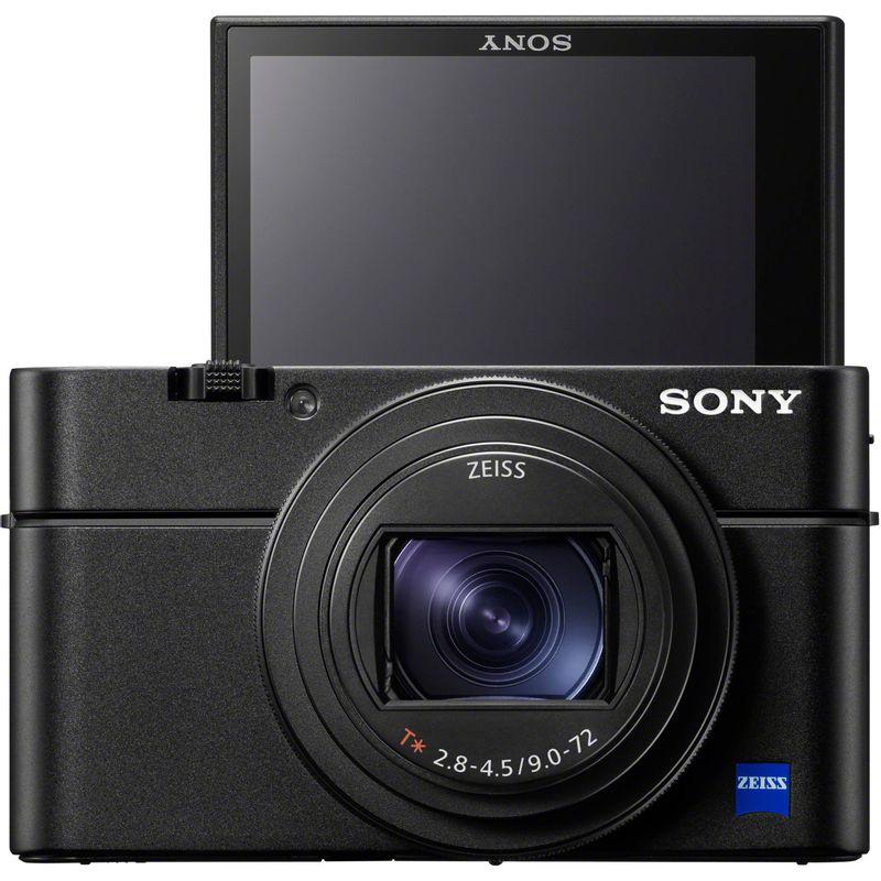 Sony-RX100-Mark-VII--4-