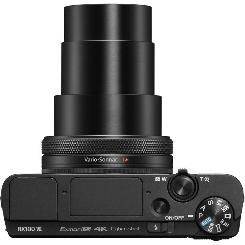 Sony-RX100-Mark-VII--7-
