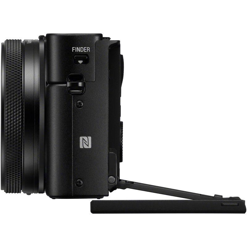 Sony-RX100-Mark-VII--8-