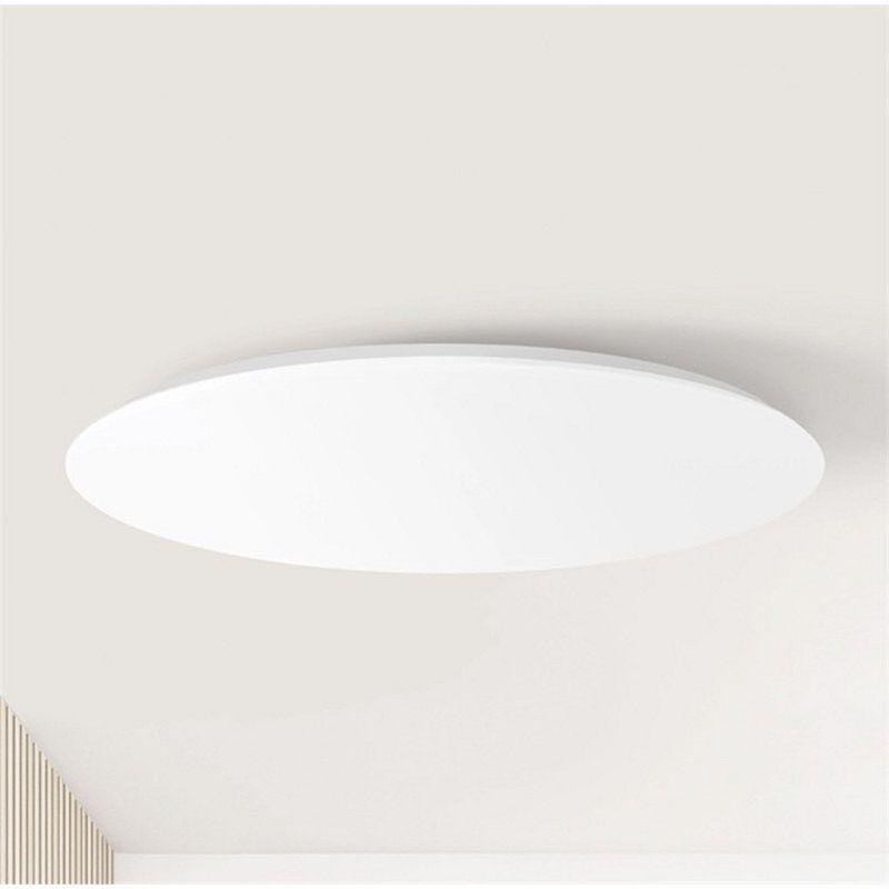 plafoniera-mi-led-ceiling-light-b2029842a291529fa7ce757209f44f70