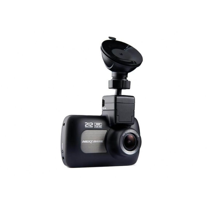 nextbase-212-dash-cam-front-with-mount-3-b-100-560x460