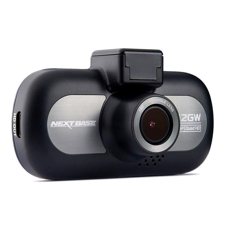 Nextbase-412GW-Camera-Auto-DVR-QUAD-HD.1