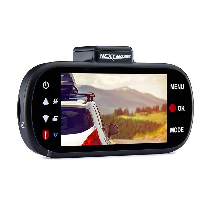 Nextbase-412GW-Camera-Auto-DVR-QUAD-HD.2