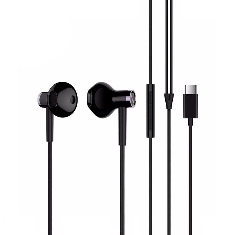 xiaomi-mi-dual-driver-earphones1