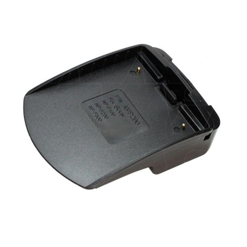 Plate---Conector-pt-AVP200