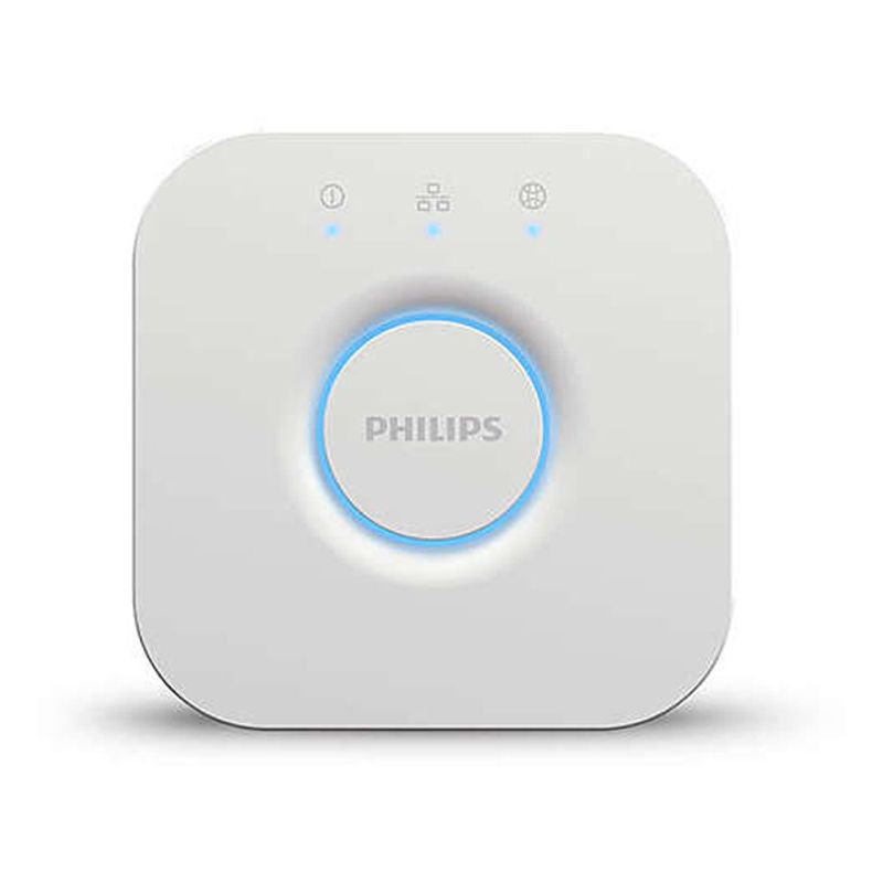Philips-Consola-wireless