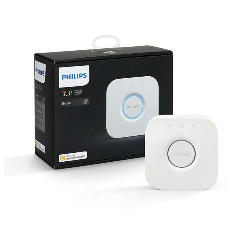 Philips-Consola-wireless--2-
