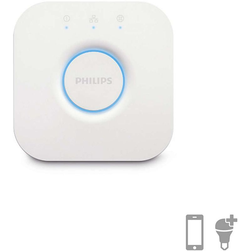 Philips-Consola-wireless--3-