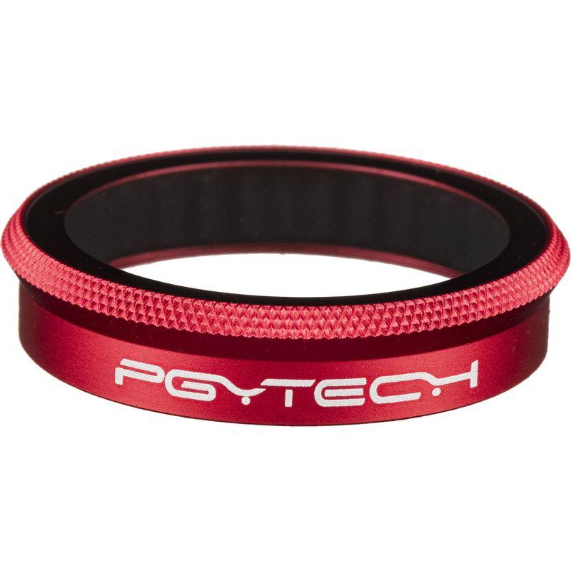 Pgytech-Osmo-Action-Filtru-UV.1