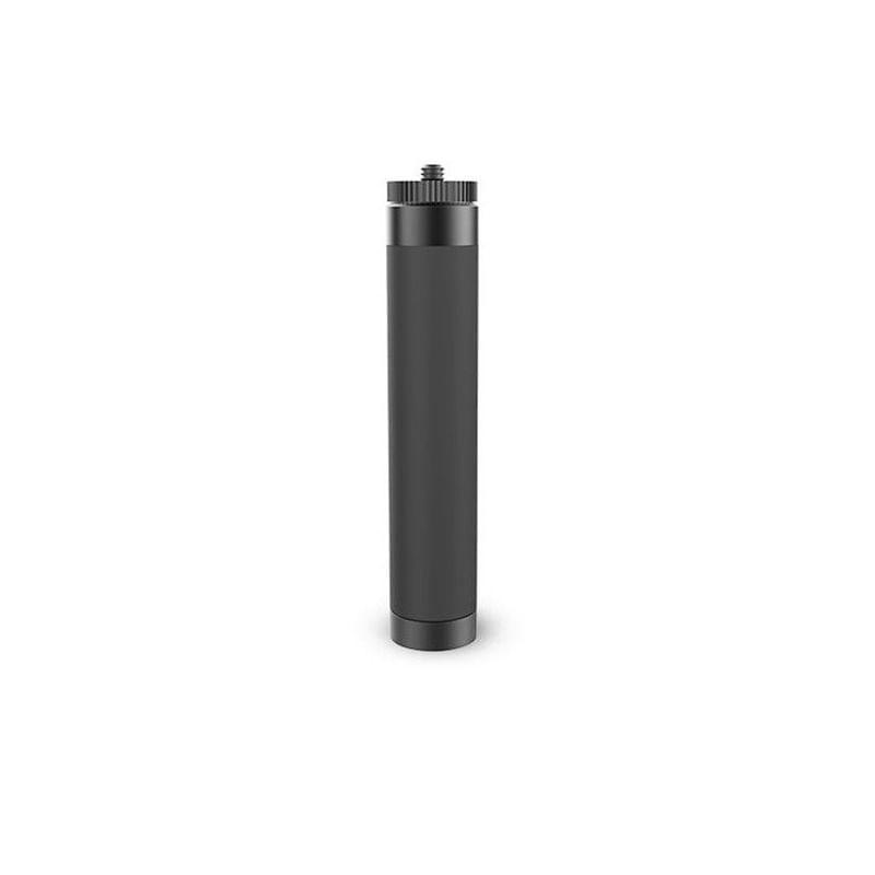 pgytech-handgrip-and-tripod-extension-pole