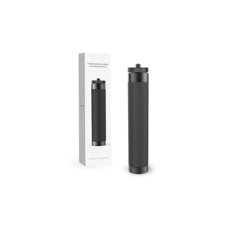 pgytech-handgrip-and-tripod-extension-pole--1-