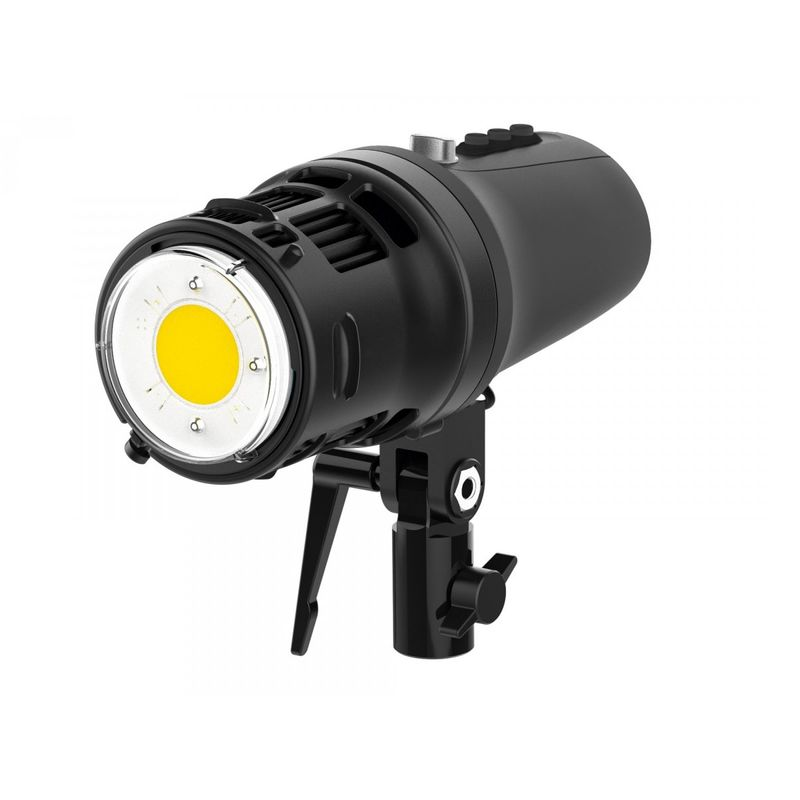 Elinchrom-ELM8-Lampa-LED-cu-Lumina-Continua-Portabila-16320LUX-8000Lumen